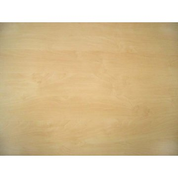 MUNKALAP M.BIRCH H1733 ST15 (MATT)  4100X600X38MM