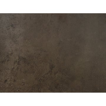 MUNKALAP DARK CONCRETE F275 ST9     4100X600X38MM  (MATT)