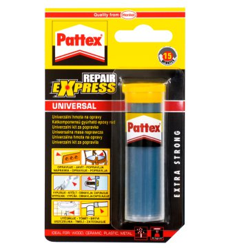 PATTEX REPAIR EXPRESS RAGASZTÓ 48G