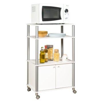 Ikea konyhai tároló szekrény