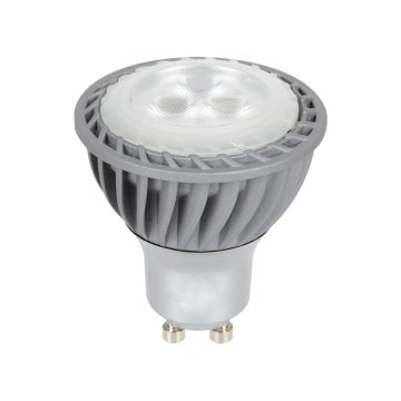 LED 4,5W GU10 MR16