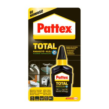 PATTEX TOTAL 50G