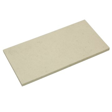KŐMŰVES FILC 260X130MM 13A351