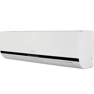 INVERTERES ICE BLUE SPLIT KLÍMA 2,6 KW