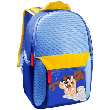 LOONEY TUNES THERMO HÁTIZSÁK 6,9L