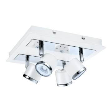 PIERNO1 LED SPOTLÁMPA