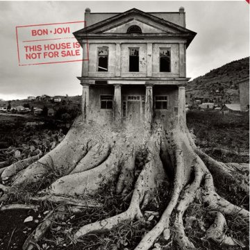 This House Is Not for Sale (Vinyl LP (nagylemez))