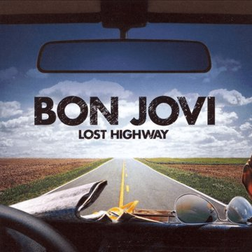 Lost Highway (Remastered) Vinyl LP (nagylemez)