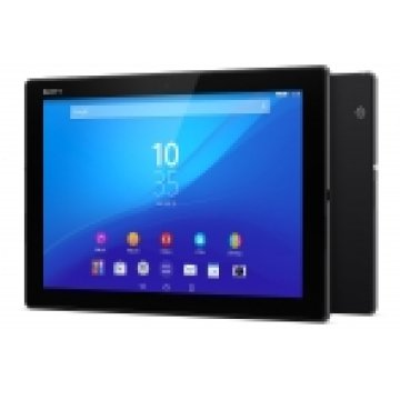 SONY SGP712 XPERIA Z4 TABLET, BLACK