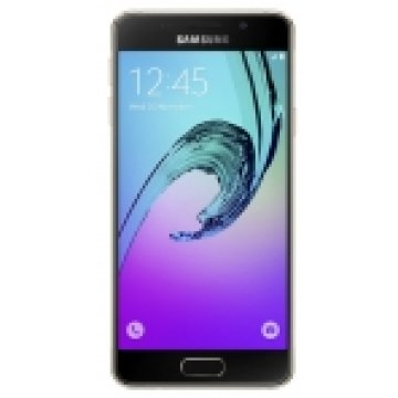SAMSUNG A310F GALAXY A3, (2016) GOLD