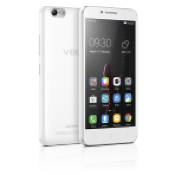 LENOVO A2020a40 DS 8GB, WHITE