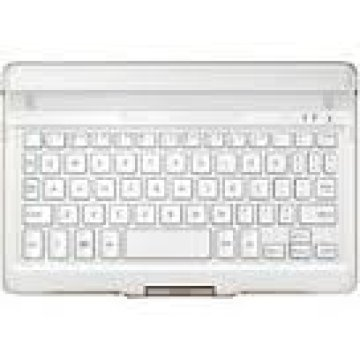 SAMSUNG EE-CP905BWEGGB BLUETOOTH KEYBOARD NOTE PRO