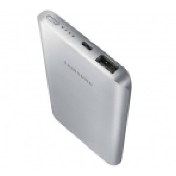 SAMSUNG, EB-PA500USEGWW BATTERY PACK