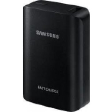 SAMSUNG EB-PG930BBEGWW BATTERY PACK BLACK