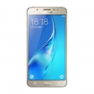 SAMSUNG J510FN/DS J5, GOLD