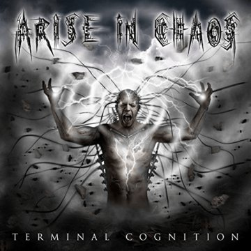Terminal Cognition (CD)