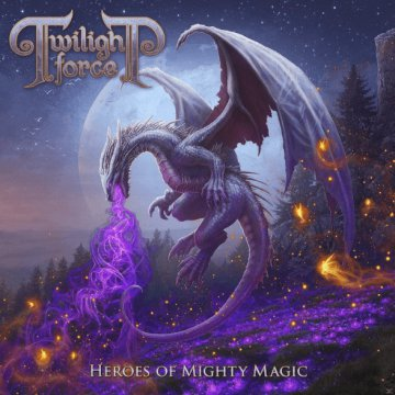 Heroes of Mighty Magic (Digipak) CD