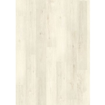 Praktiker szeged laminált padló