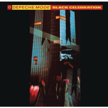 Black Celebration (Vinyl LP (nagylemez))