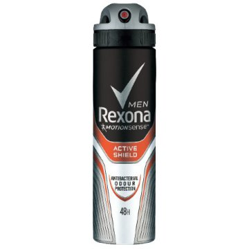 Rexona dezodorspray, -roll-on vagy -stift (2)