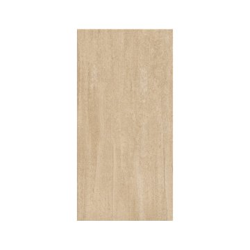TRAVERTINO PADLÓLAP 30,2X60,4CM     NOCE 1,65M2/CS, PEI4