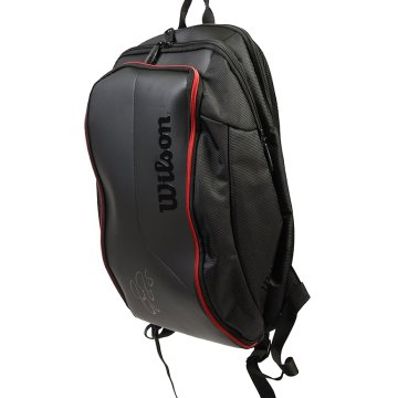 FEDERER DNA BACKPACK BK