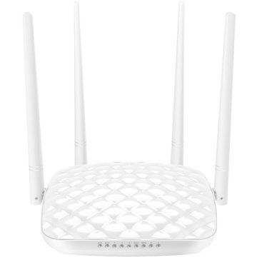 FH456 300Mbps wireless Smart router