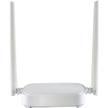 N301 300Mbps wireless router