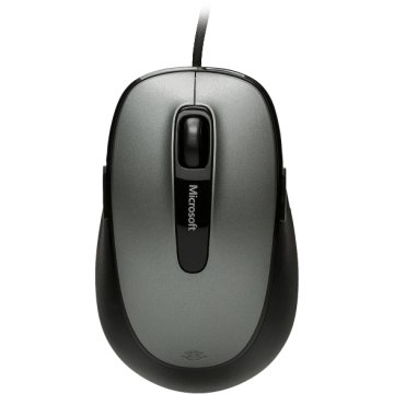 Comfort Mouse 4500 (4FD-00023)