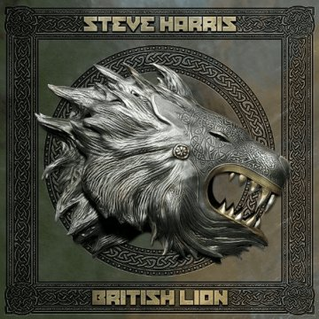 British Lion (CD)