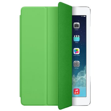 iPad Smart Cover, zöld (mf056zm/a)