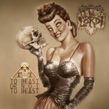 To Beast Or Not To Beast (Digipak) CD