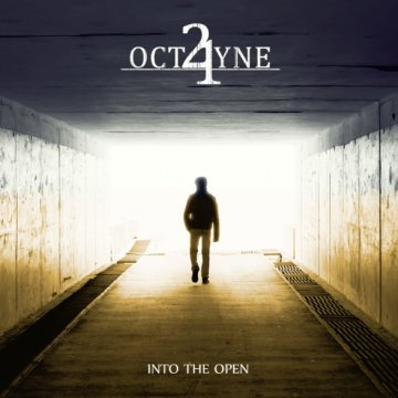 Into The Open (Digipak) CD