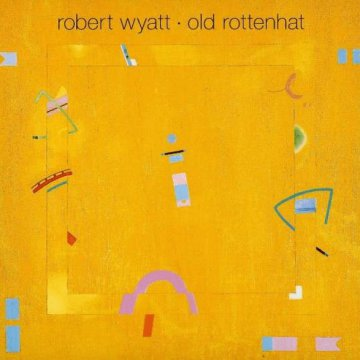 Old Rottenhat (Digipak) CD