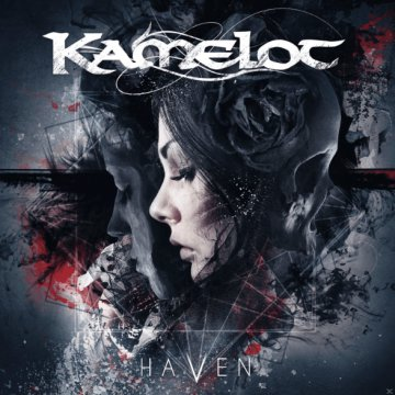 Haven (Limited Edition) (Digipack) CD