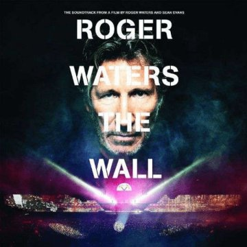 The Wall (Digipak) CD