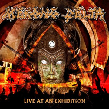 Live at an Exhibition (Remastered) (Digipak) CD