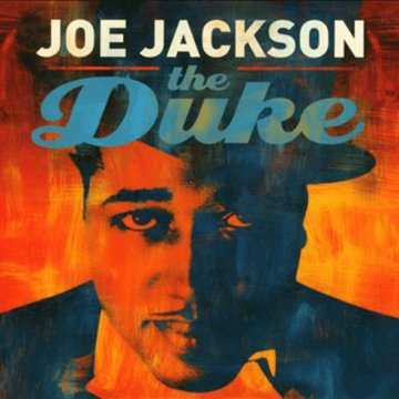 The Duke (Digipak) CD