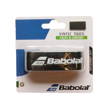 Syntec Touch Grip