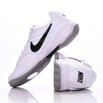 NIKE COURT LITE CLY