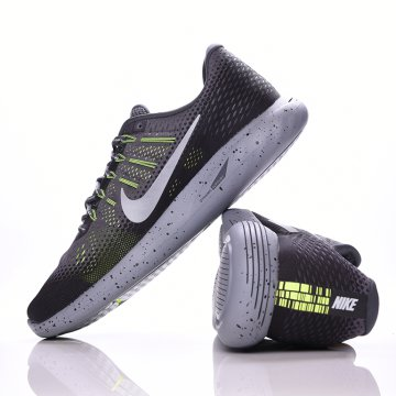 Nike LunarGlide 8 Shield Running