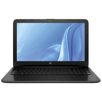 250 G4 P5U05EA notebook