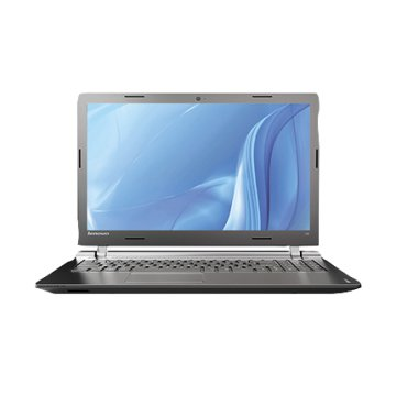 80QQ00F5HV notebook
