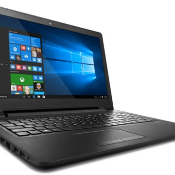 "80UD003RHV notebook  (15,6""/Core i5/4GB/500GB/AMD R5 M430 2GB VGA/Windows 10)"