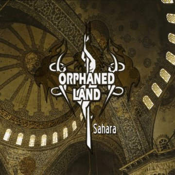 Sahara (Special Edition) (Digipak) CD