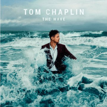 The Wave (CD)