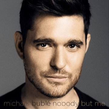 Nobody But Me (Vinyl LP (nagylemez))