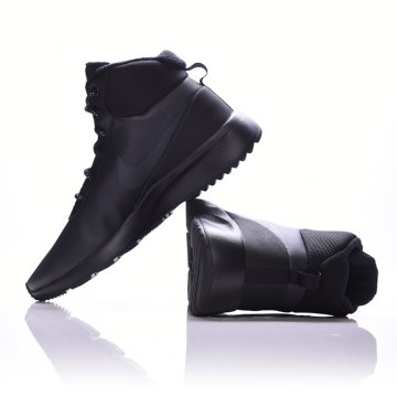 Nike Tanjun High-Top Winter