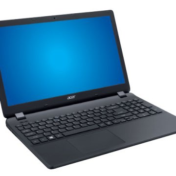 Acer i3/4GB/500GB notebook