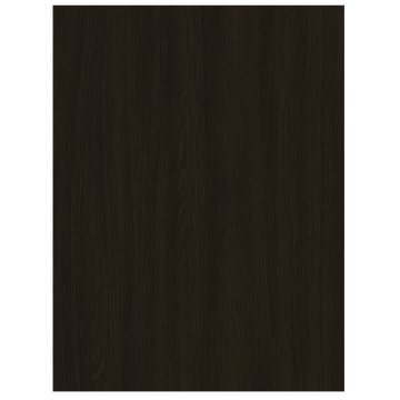 MUNKALAP WENGE         9763 BS      2600X600X28MM